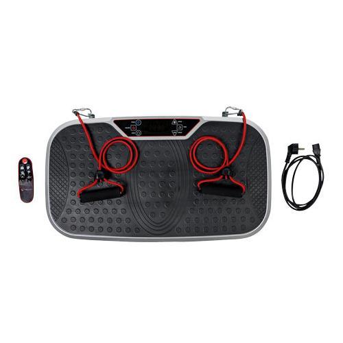 Vibrationstrainer »Vibro VBT 4200«