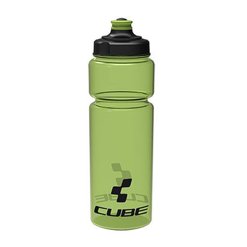 Cube Icon Trinkflasche 750ml grün 2021 Trinkflaschen