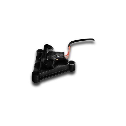 Sicherheitsschalter 24v 206l - Fadini