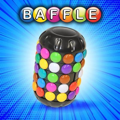 Baffle Game by Coopers of Stortford