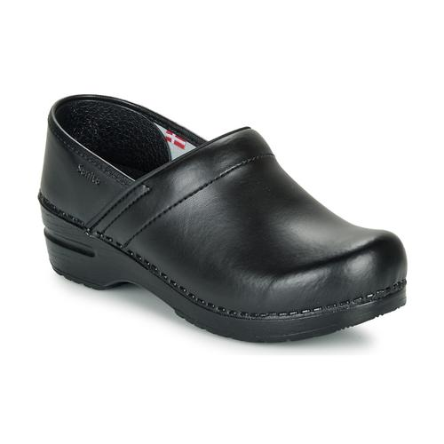 Sanita PROF Clogs (damen)