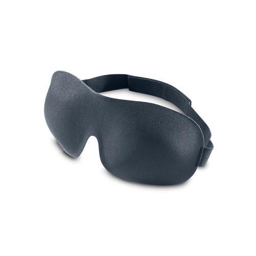 3D-Schlafmaske