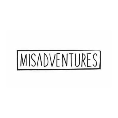 Misadventures -...