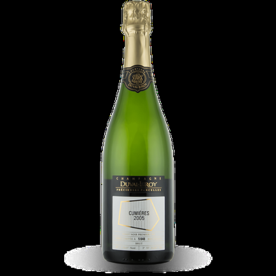 Champagne Duval Leroy Cumieres M...
