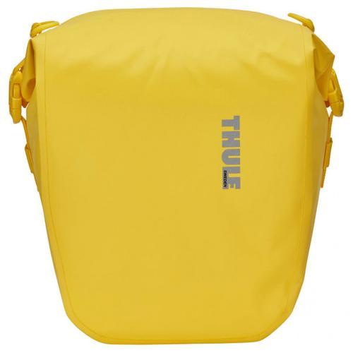 Thule - Thule Shield Pannier 13 Pair - Gepäckträgertaschen Gr 13 l orange
