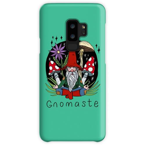 Gnomaste Samsung Galaxy S9 Plus Case