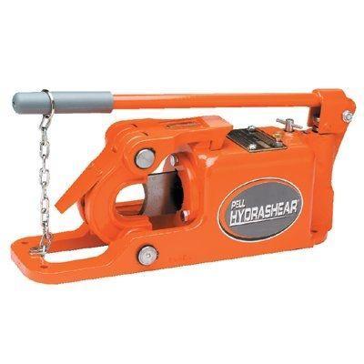 """Pell Hydrashear Hand Tools Wire Rope Cutt Unit EA 505C1750 Model: EA"""