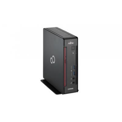 Fujitsu ESPRIMO Q558 Mini-PC 1 x...