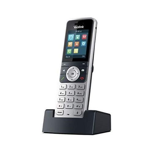 Yealink SIP DECT Telefon SIP-