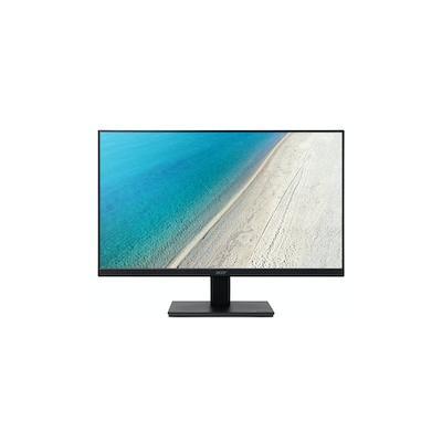 Acer V7 V247Ybmipx 60,5 cm (23.8...