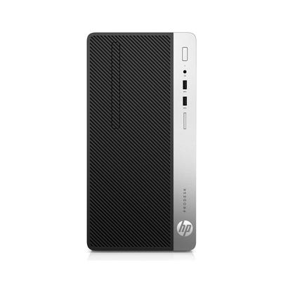 HP ProDesk 400 G6 Micro Tower i5...