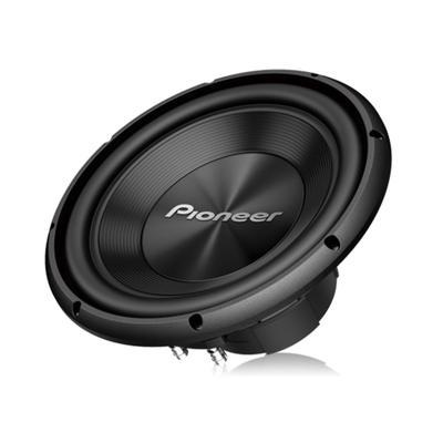 Pioneer TS-A300S4 Lautsprecher