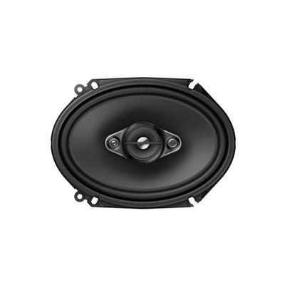 Pioneer TS-A6880F Lautsprecher