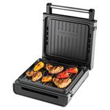 George Foreman Stainless Steel S...