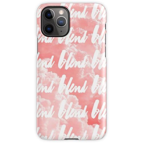 Blend Blend Blend iPhone 11 Pro Handyhülle
