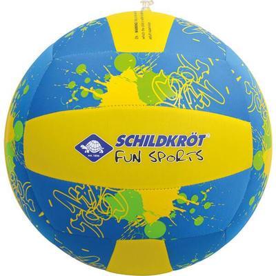 Schildkröt Neopren Beachball XL,...