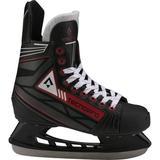 TECNOPRO Herren Eishockeyschuhe ...