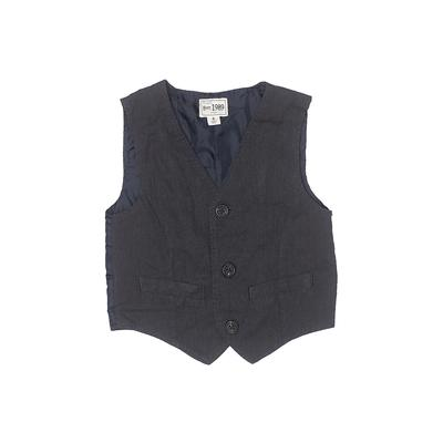 The Children's Place Tuxedo Vest...