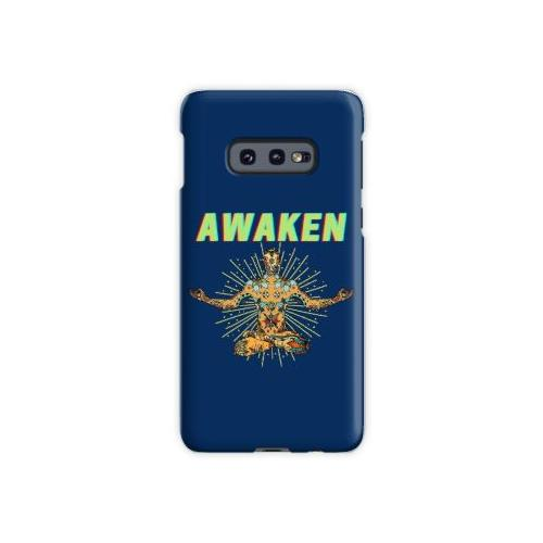 Wecken Samsung Galaxy S10e Case