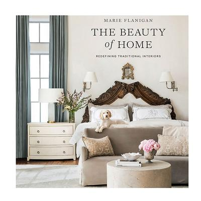 The Beauty of Home - Ballard Designs