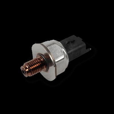 VEMO Sensor, Kraftstoffdruck V22...