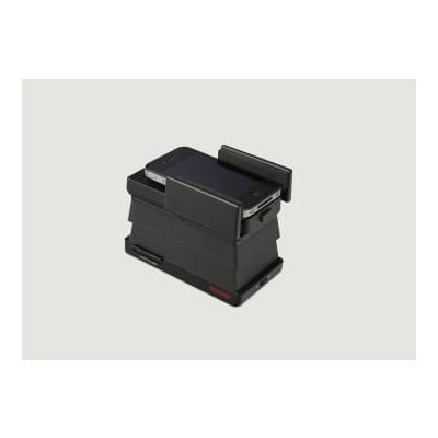 Lomography - Smartphone Film Sca...