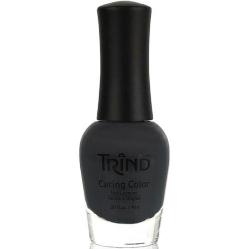 Trind Caring Color CC241 Kashmir Winter 9 ml Nagellack