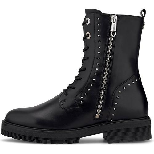 Marc Cain , Nieten-Boots