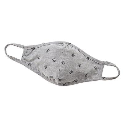 LS Dot Face Mask