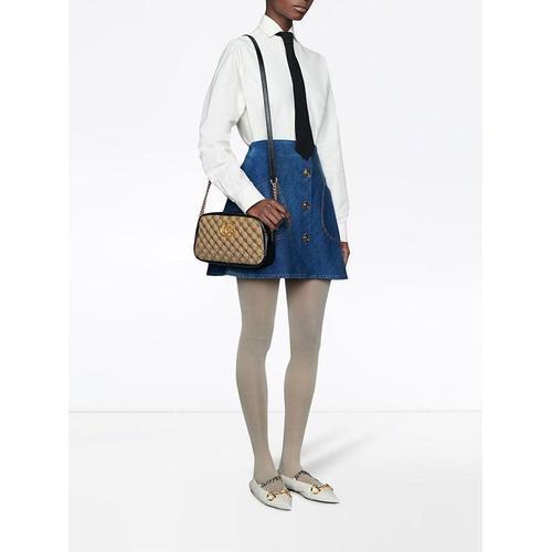 Gucci Kleine Kameratasche