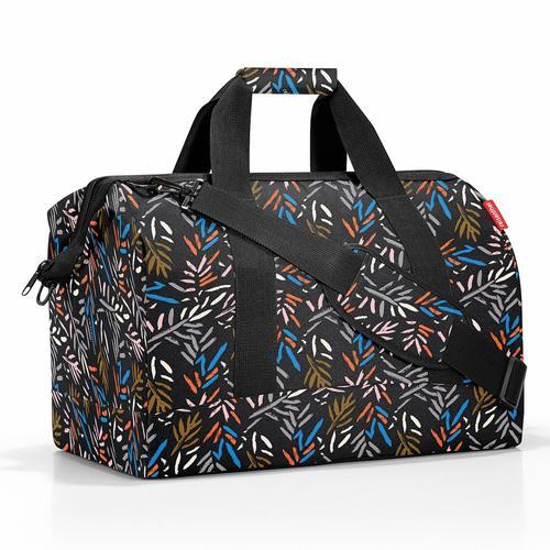 Reisenthel Reisetasche Damen