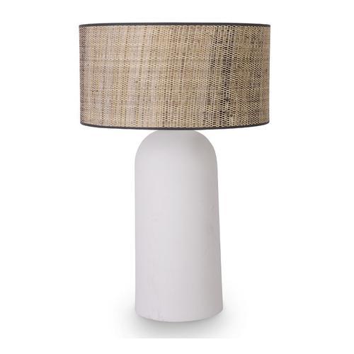 Tischlampe AGAPE