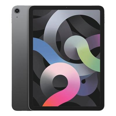 iPad Air Wi-Fi 4. Generation (20...