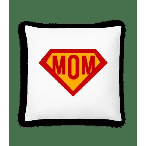 Mom Superhero - Kissen