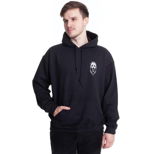 Ice Nine Kills - Flash 'N Slash - Hoodies