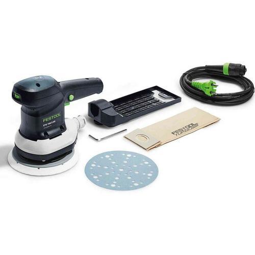 Festool Exzenterschleifer ETS 150/3 EQ 575023 Schleifmaschine Schleifer