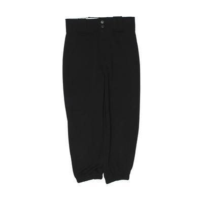 Rawlings Dress Pants - Elastic: ...
