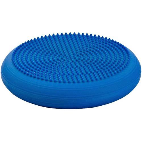 TOGU Ballkissen in blau, Größe 1