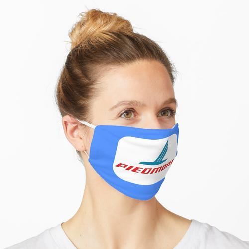 Piemont Maske
