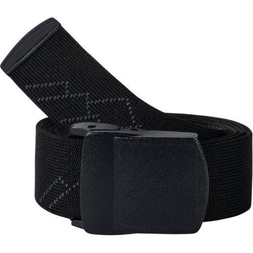 SCHÖFFEL Belt Flexen, Größe - in black
