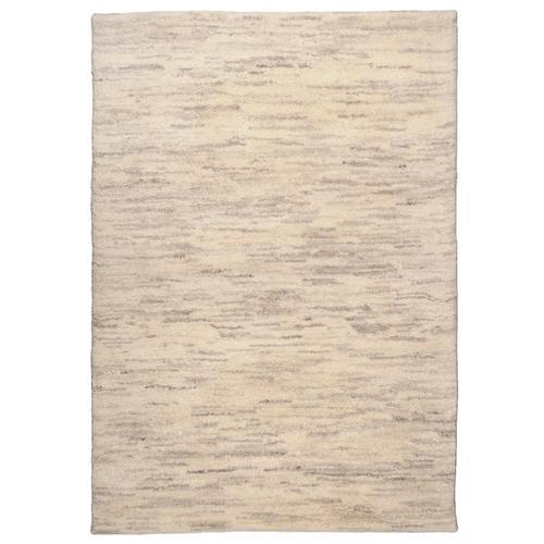 Berberteppich Tanger Theko®die Markenteppiche Grau