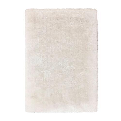 Handtufteppich 'Willi' Kayoom Weiß