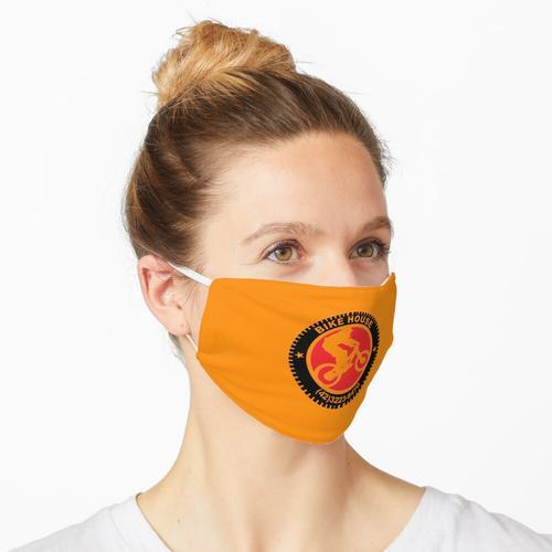 Cannondale Maske