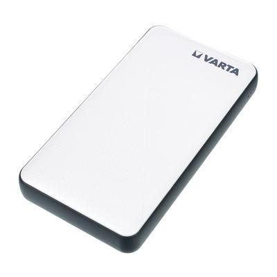 Varta Power Bank Energy 15000