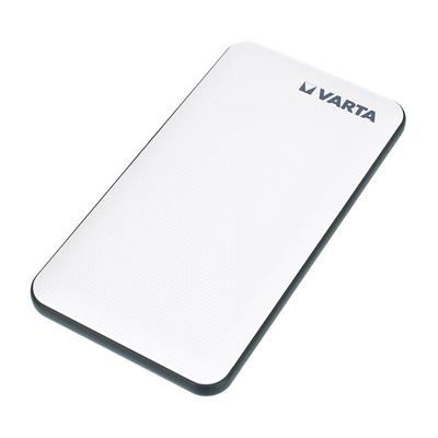 Varta Power Bank Energy 5000