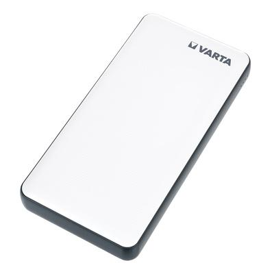 Varta Power Bank Energy 20000