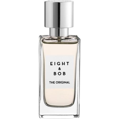 Eight & Bob Original Eau de Parfum (EdP) 30 ml Parfüm