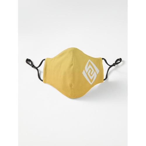 Geo-Element Maske
