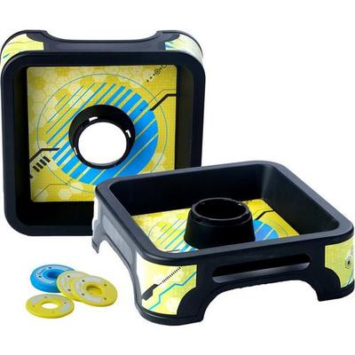 Franklin Sports Stackable Washer Toss Set