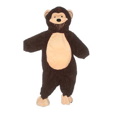 Koala Kids Costume: Brown Accessories - Size 6-9 Month